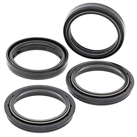 All Balls 56 142 Fork And Dust Seal Kit