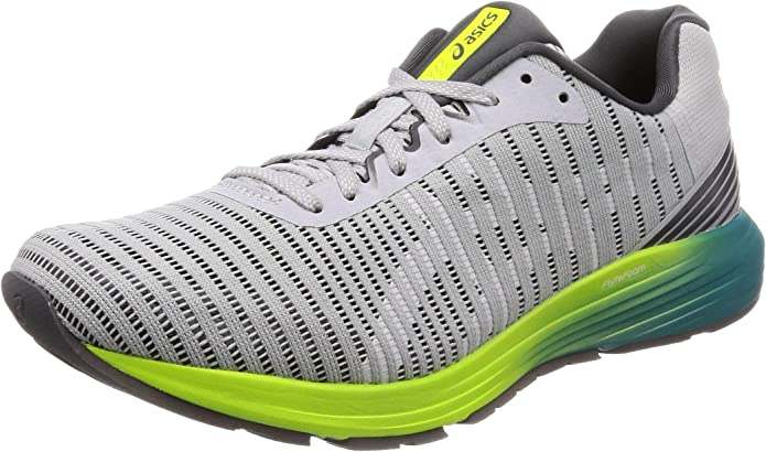 ASICS Dynaflyte 3 SP Chaussures de Running Comp/étition Femme