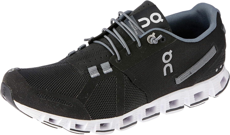 VIFUUR Men s Lightweight Casual Walking Athletic Shoes Breathable Running Slip-on Sneakers Socks Shoes