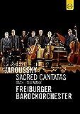 Philippe Jaroussky - Sacred Cantatas
