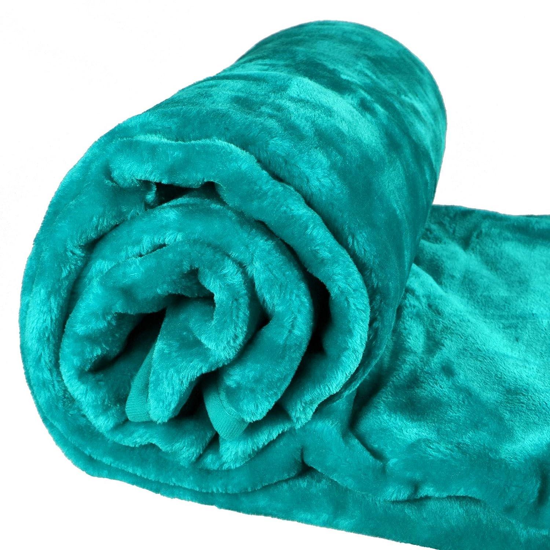 Bleu Sarcelle