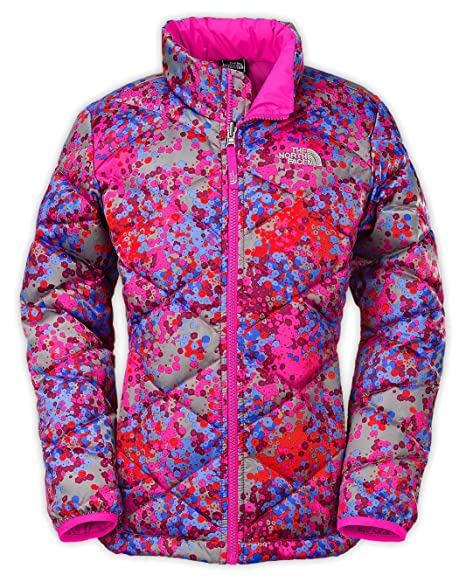 Image Unavailable. Image not available for. Color  The North Face Aconcagua  Jacket ... 3116769e4