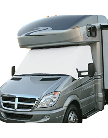 Amazon com: RV Windshield & Awning Covers - RV Parts & Accessories