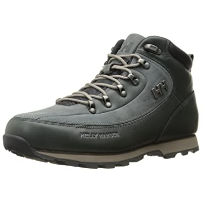 Helly Hansen The Forester, Bottes de Protection Homme