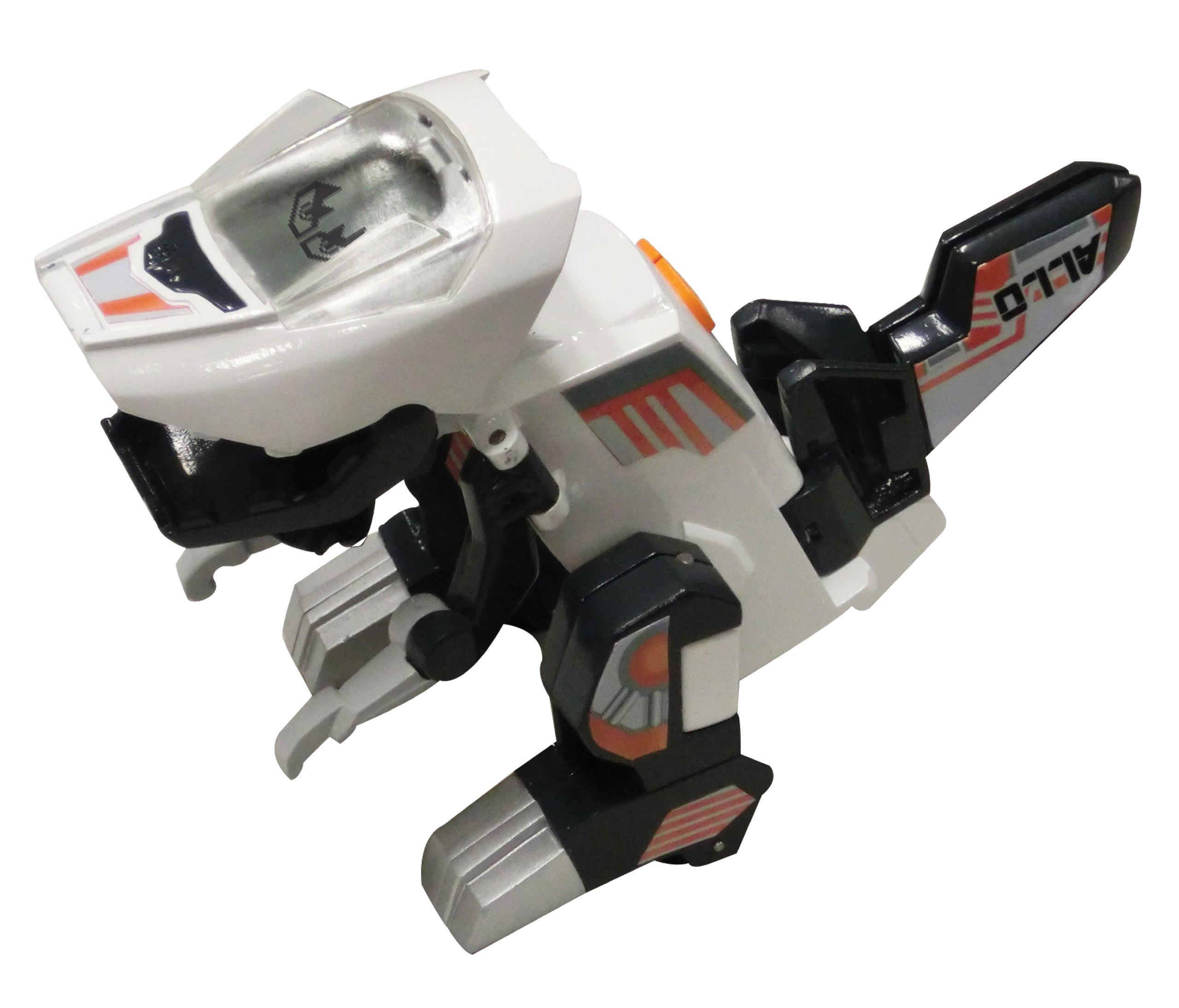 Vtech - 144305 - Jeu Électronique - Switch & Go Dino - Galaxor l'allosaure product image