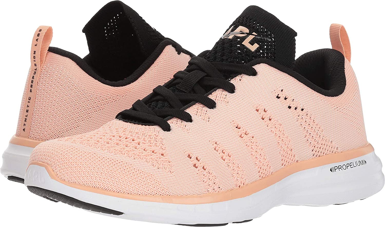 Athletic Propulsion Labs Womens Techloom Phantom Running Shoe APL