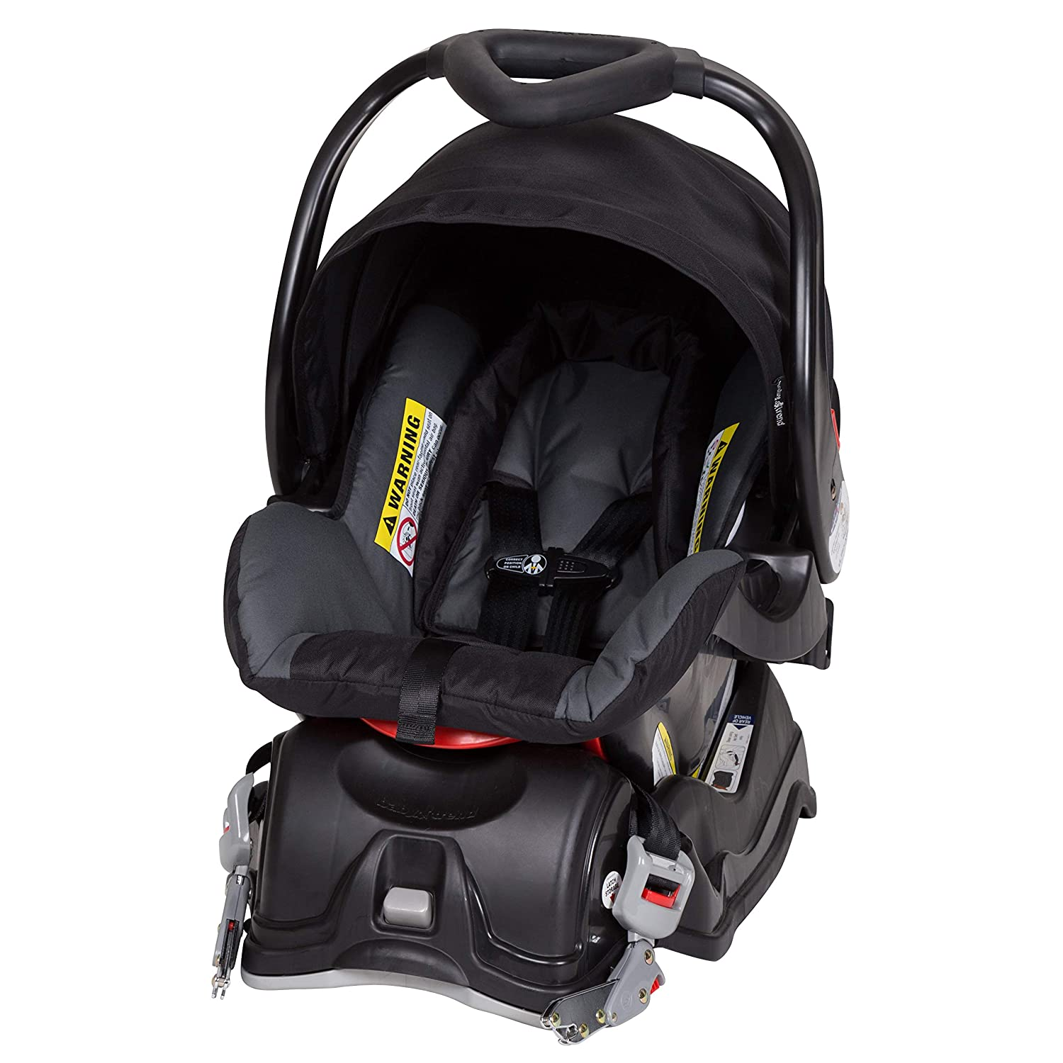 Baby Trend Ez Flex-Loc 30 Infant Car Seat