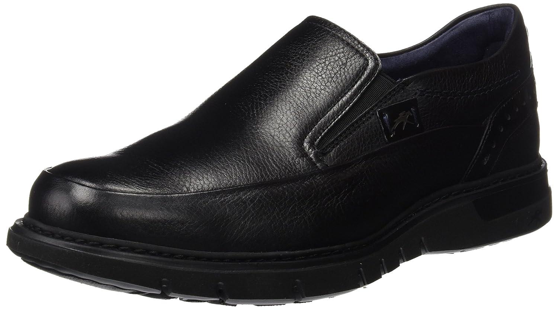 Fluchos- Retail ES Spain 9506, Zapatos Sin Cordones Hombre