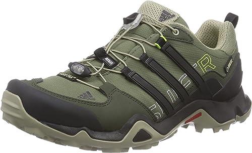 adidas Performance Terrex Swift R GTX, Chaussures de