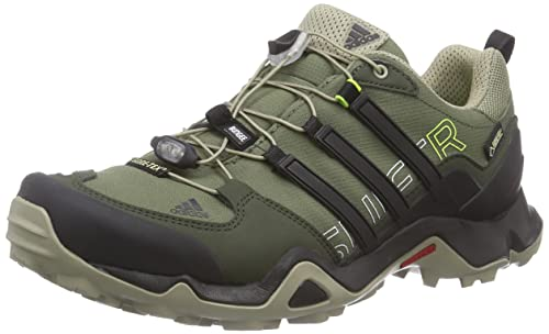 affordable price quality products reputable site adidas Terrex Swift R GTX, Chaussures de Trail Homme