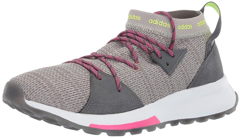 Light marron Simple marron gris adidas Femmes Chaussures Athlétiques 40.5 EU