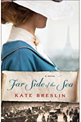 Far Side of the Sea Kindle Edition