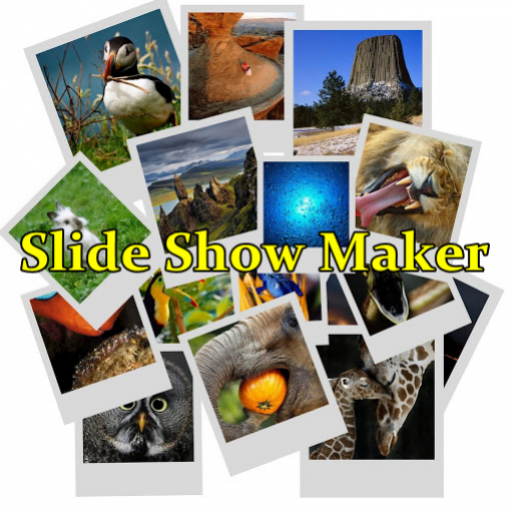 how to add music to slide show - 3