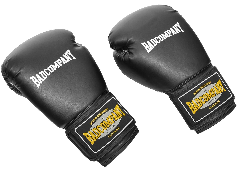 boxsack und handschuhe kaufen
