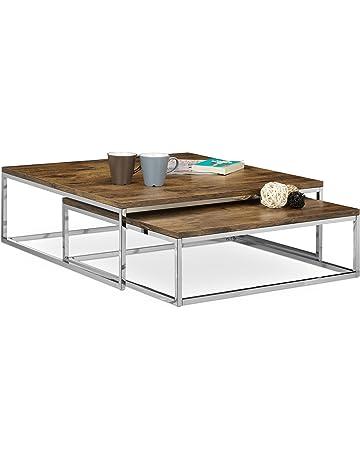 Tables GigognesCuisineamp; Maison GigognesCuisineamp; GigognesCuisineamp; Tables Tables Maison Maison GigognesCuisineamp; Tables Maison 9EIbWHYe2D