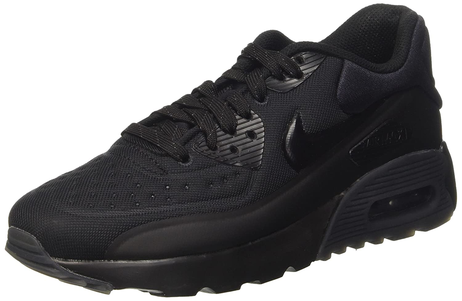 6dd3d24d6d Amazon.com | Nike Women's WMNS Air Max Jewell Trainers | Road Running