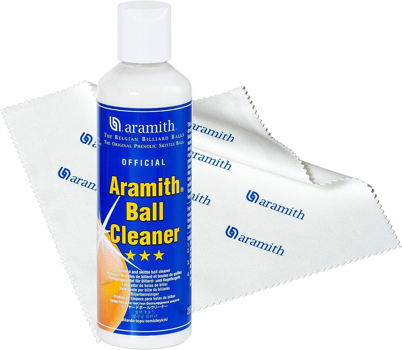 Aramith Lose Ball 61.5MM Azul