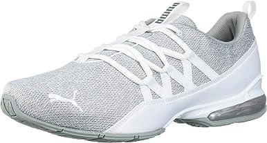 PUMA Riaze Prowl - Zapatillas deportivas para mujer