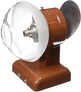 Amazon.com: Humphrey Pendant Kit for Mounting all Humphrey Indoor ...