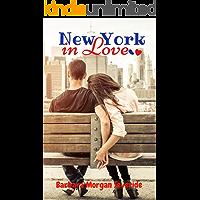 New York in Love