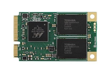 Plextor PX-512M6M - Disco Duro sólido Interno SSD de 512 GB (520 ...