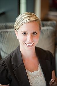 Sarah Monzon