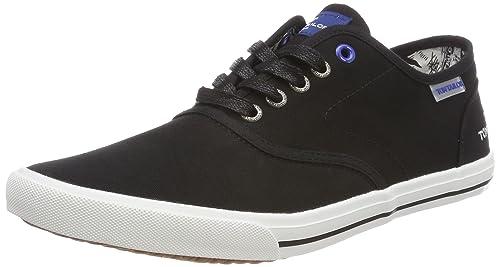 4881701 Amazon Tom Neri Tailor shoes thrCsdQ