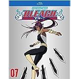 Bleach (TV) Set 7 (BD) [Blu-ray]