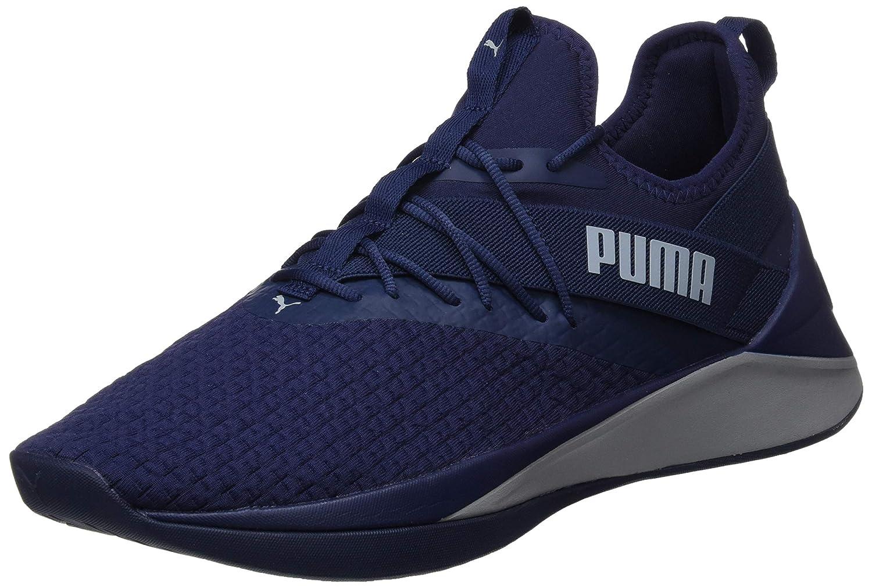 Puma Puma Puma Herren Jaab XT Men's Fitnessschuhe Schwarz schwarz Weiß 40.5 EU c50ce0