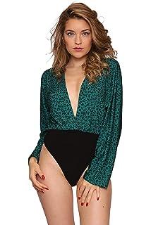 Aarzoo Pantalon Plissé Taille Haute Femme  Amazon.fr  Vêtements et ... 69b863c0d7d