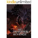 The Dragon's Revenge