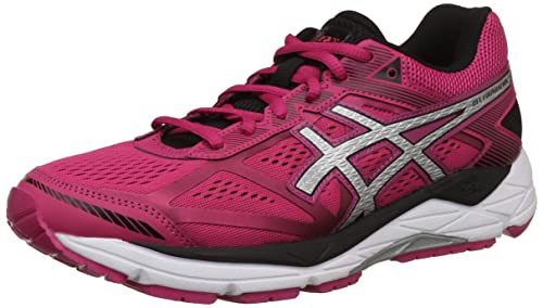 ASICS Women's Gel Foundation 12 (D) Running Shoes