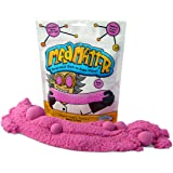 WABA Fun Mad Mattr Super-Soft Modelling Dough Compound that Never Dries Out, 10 Ounces, Pink