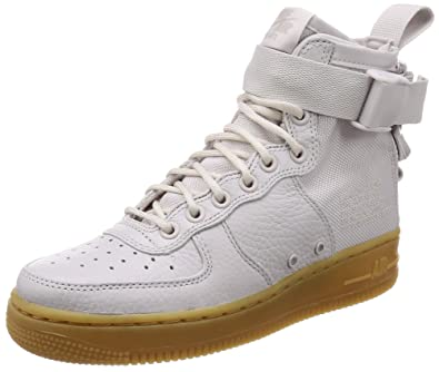 Image Unavailable. Image not available for. Color  NIKE Women s SF AF1 Mid  ... 3fe2eb9281
