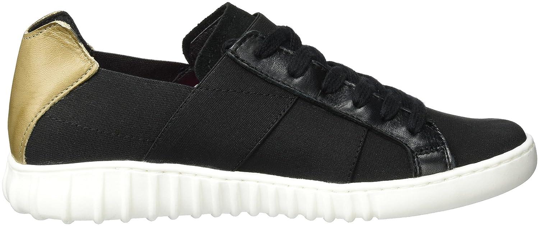 Femmes 23623 Sneakers Tamaris aUCdsEDk0