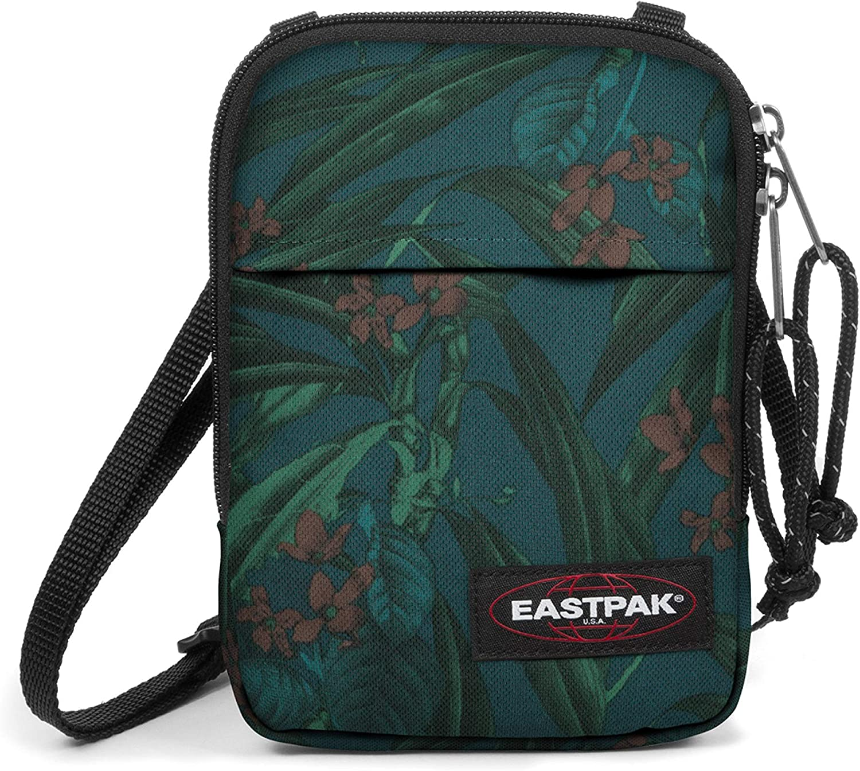 Eastpak EK72498M Borsa a Tracolla 0.5 Litri 18 cm Apple Pick Red