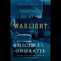 Warlight: A novel (English Edition)