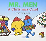 Mr. Men A Christmas Carol (Mr. Men & Little Miss Celebrations)