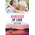 Ambushed by Love (Camp Firefly Falls Book 21)