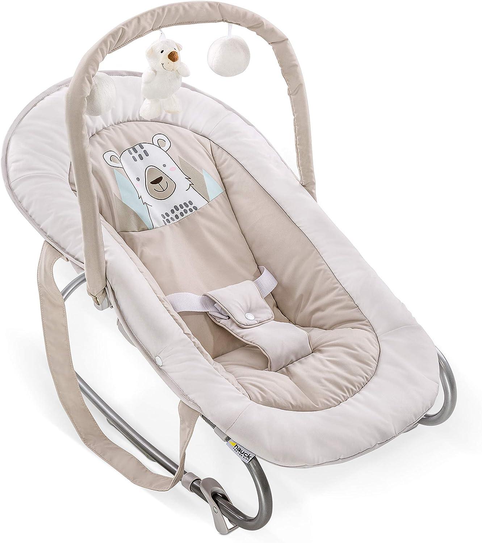 Hamaca de bebé barata