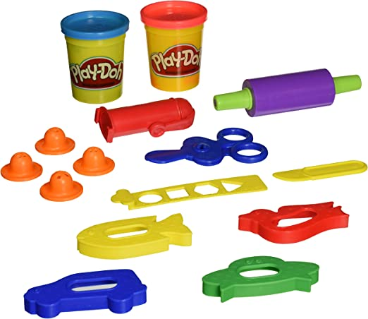 Play-Doh/ b7417 /pdoh Roller And Cutters
