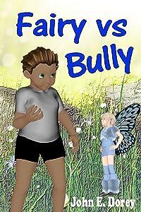 Fairy vs Bully