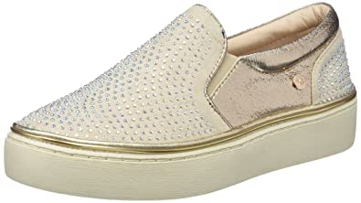 Womens 47828 Low-Top Sneakers Xti Best Choice Outlet Locations Sale Online bYGE6tIAK