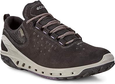 ECCO Women's Biom Venture Hiking Shoe
