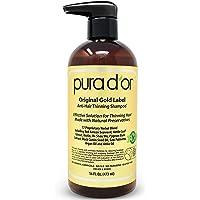 Amazon Los más vendidos: Mejor Hair Care Products