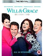 Will & Grace: The Revival - Season 2
