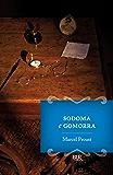 Alla ricerca del tempo perduto. Sodoma e Gomorra - vol. 4