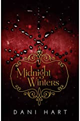 Midnight Winters (The Midnight Trilogy Book 2) Kindle Edition