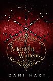 Midnight Winters (The Midnight Series Book 2)