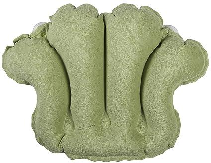 large sets bath com headers cloths towel wash westpointhome comfort towels category comforter body hand sheets